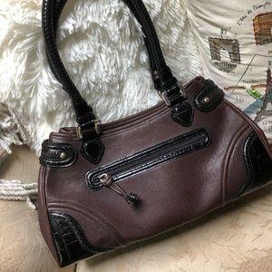 Brighton Bags - Brand new Brighton Taylor hand bag